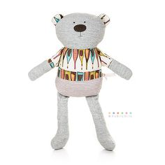 тактильные навыки ребёнка. Такая игрушка станет отличным подарком как для самых маленьких, так и для детей постарше. Зайцы изготовлены из велюра и 100% хлопка. Сшита игрушка в Сергиевом-Посаде.