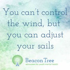 #MentalHealth and inspirational quotes http://beacontree.org