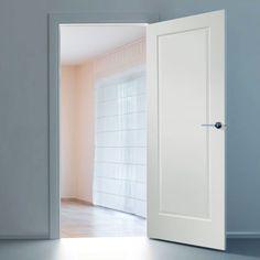 Bathroom Doors – Page 17 Bathroom Doors, Small Bathroom, Flush Doors, Fire Doors, Architrave, Door Sets, Pocket Doors, Double Doors, Panel Doors