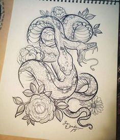 headed snake commission for Kelsey ? - Today Pin - 2 headed snake commission for Kelsey 💕 – – headed snake commission for Kelsey ? - Today Pin - 2 headed snake commission for Kelsey 💕 – – - Lion Tattoo Arm, Leg Tattoos, Body Art Tattoos, Sleeve Tattoos, Animal Thigh Tattoo, Dragon Thigh Tattoo, Snake Sketch, Snake Drawing, Snake Art