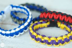 Anti Mosquito Bracelet for Kids, Adults, Pets - Mosquito Repellent Bracelet - Set of 6 Natural Lavender Waterproof Bracelets + 1 Pack Mosquito Repellent Patches - Summer Insect Protection Bands Diy Mosquito Repellent, Insect Repellent Spray, Mosquito Repellent Bracelet, Mosquito Spray, Make Your Own, Make It Yourself, How To Make, Mosquito Control, Armband Diy