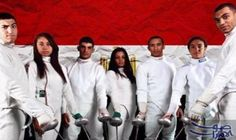 محمد حسام يكشف أنَّ التتابع يعد سلاح…: أكّد المدير الفني للمنتخب المصري لناشئي الخماسي الحديث (٢١ عامًا), محمد حسام على أن معظم لاعبي…