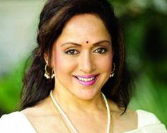 Hema Malini rejected Gautamiputra Satakarni