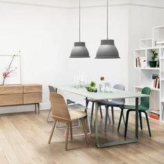 Living Room : Scandinavian Interior Design Living Room With Chimney For Dining Room Ideas With Stylish Scandinavian Living Room Designs - Interior Living Room Scandinavian Decorating Ideas