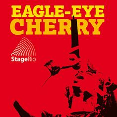 Found Save Tonight by Eagle-Eye Cherry with Shazam, have a listen: http://www.shazam.com/discover/track/40009378