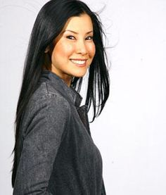 A peek inside Lisa Ling's purse—and how it keeps her healthy. I loved when she was on The View and I think she is a inspiration for all women.