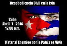 ERMITA52.blogspot.com: AQUI EN CUBA ESTAMOS MUY JODIDO. ESTAMOS EN CRISIS...
