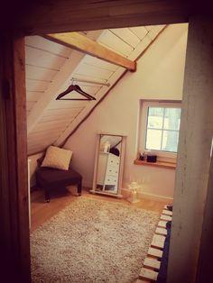 Finally Bedroom no.2