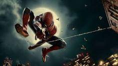 Spider-man~Peter Parker [Fondo de pantalla] #Marvel #Spider-man