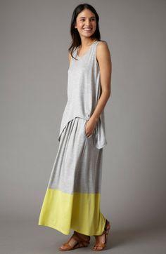 Eileen Fisher Skirt.