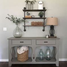 It's FINALLY back you all have been begging us to get more of these olive stems and we can barely hold back the excitement right now hurry(no really go as fast as possible) to the link in bio before these babies sell out like last time  thank you for sharing this gorgeous photo @mindfullygray  #decorsteals #decorstealsaddict #decorstealsdeal #vintage #home #decor #vintageinspired #vintagefarmhouse #farmhouseliving #farmhousedecor #farmhouse #vignette #olivestems #olive #stem