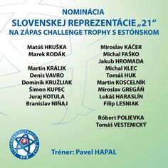 "Slovensko ""21"""