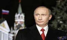 بوتين يعقد اجتماعًا مع أعضاء مجلس الأمن…: عقد الرئيس الروسي فلاديمير بوتين اليوم الجمعة اجتماعًا مع أعضاء مجلس الأمن الروسي الدائمين .…