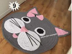 Fur Carpet Brown - Old Carpet Cleaning - Carpet For Living Room Lounges - Carpet Ideas Pets Fur Carpet, Beige Carpet, Rugs On Carpet, Stair Carpet, Carpets, Black Carpet, Textured Carpet, Patterned Carpet, Giant Knit Blanket