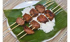grilled pork tenderloin adobo