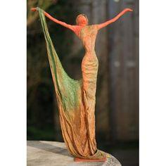 figuur,terracotta,handleiding