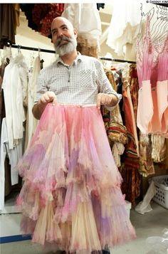 skirt, tutu, ballet costum