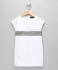 love Donos do Nariz. Great clothes!