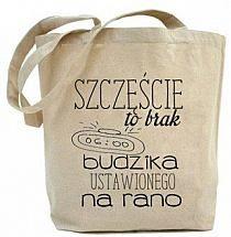 TORBY - Time For FASHION oficjalny sklep marki na Stylowi.pl