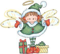 ayudantes de Santa - monene *Ü* - Álbumes web de Picasa