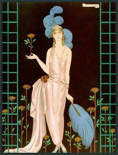 особой благосклонностью мадемуазель Пэдди-Кабецкой пользовались молоденькие литераторы. Один из них — поэт-гусар Всеволод Князев, «розовое, белокурое, золотистое дитя в гусарском мундире» был страстно влюблён в Палладу.