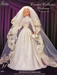 Resultado de imagem para barbie collector noivas