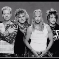 Poison-    Poison- First song I heard was Unskinny Bop- when I was just a young girl on a swim team!