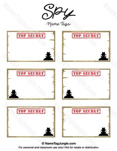 photograph regarding Free Printable Escape Room Kit Pdf referred to as Free of charge Printable Escape Space Package Pdf Absolutely free Printable Obtain