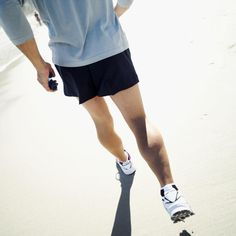 How Fast Do You Need to Walk to Lose Weight? (walking to lose weight)