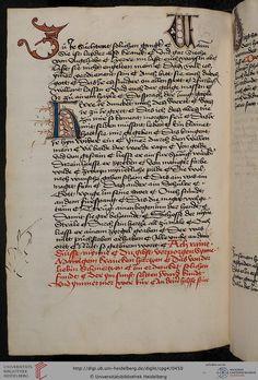 Cod. Pal. germ. 4 Rudolf von Ems: Willehalm von Orlens ; Dietrich von der Glesse: Der Gürtel (Borte) ; Peter Suchenwirt: Liebe und Schönheit u.a. — Schwaben/Grafschaft Oettingen (?), 1455-1479 216v
