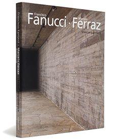 Francisco Fanucci - Brasil Arquitetura por Francisco Fanucci http://www.amazon.com.br/dp/8575034715/ref=cm_sw_r_pi_dp_7F20wb1P7REHP