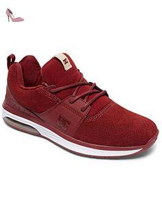 DC Shoes Heathrow IA SE - Shoes - Chaussures - Femme - Chaussures dc shoes (*Partner-Link)