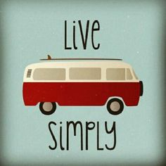 Live Simply @retro101 Indy's 1st #fashiontruck #boutiqueonwheels @MavPR @SHOPRETRO101 on Twitter http://www.shopretro101.com/
