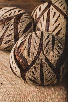 Macchina per il pane - bread Macchina del pane.