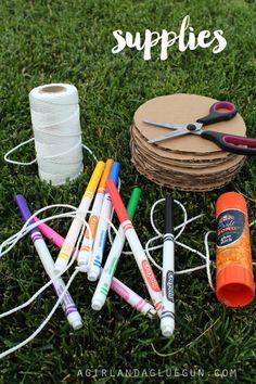 Evde Oyuncak Yapımı Anlatımlı ,  #eğiticioyuncakyapımıaşamaları #eğiticioyuncakyapımıvemalzemeleri #okulöncesikavramgeliştiricioyuncakyapımı #oyuncakyapımıörnekleri , Çocuklarımız sıcakta evde dururken sıkılmasınlar diye onlar için güzel bir oyun daha hazırladık. Kolay oyuncak yapımı anlatımlı keyifli...