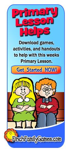 Young -Great website with lots of contributors for all primary ages, quick links for lessons and lesson helps. Favorite site for teaching primary! Lds Primary, Primary Lessons, Bible Lessons, Object Lessons, Primary Talks, Activity Day Girls, Activity Days, Eve Songs, Arrow Of Light Ceremony