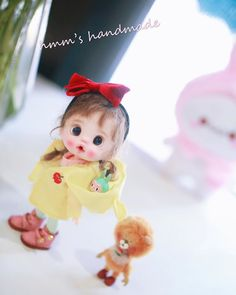 Beautiful Rose Flowers, Cute Love Cartoons, Cartoon Quotes, Kawaii Doll, Cute Toys, Blythe Dolls, Childhood Memories, Teddy Bear, Animation