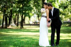 The top tips for an awesome outdoor wedding