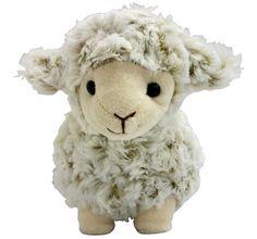 ovelha - Pesquisa Google