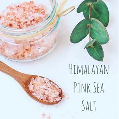 We believe that holistic wellness starts with your small daily choices. True wellness embodies an ongoing process where our bodies are always at work, replacing millions of cells on a regular basis and creating a vibrant state of well-being. Pink Salt Benefits, Sole Water, Pink Sea Salt, Holistic Wellness, Hormone Balancing, Himalayan, Healthy Choices, Ph, Minerals