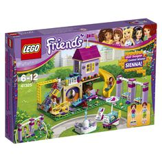 NRFB 30403 Lot of 5 Lego Friends Poly Bag Olivia/'s Remote Control Boat