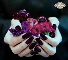 bio sculpture israel ביו סקלפצ'ר ישראל You saved to Evo gel איבו ג'ל ביו סקלפצ'ר ישראל ג'ל בריא טיפוח יופי ובריאות זה אנחנו #biosculpture #bionails#nails#nailsgel#gelbio#gelevo#evo#evogel#beautiful#style#love#woman#me#lifestyle#natural#vegan#color#israel