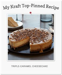 cristineFind great recipes from Kraft. #CookingUpGood