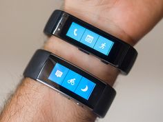 Microsoft Says No Band 3 For 2016, Won't Commit To Future Models