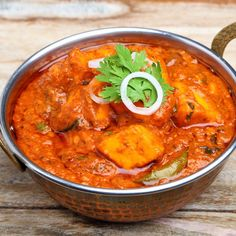 The best places to get great spicy food in Springfield, Missouri. Salsa Lessons, Springfield Missouri, Best Dishes, Spicy Recipes, The Good Place, Restaurants, Curry, Spices, Meals