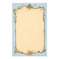 Matting for vintage photo :: *The Graphics Fairy LLC*: Victorian French Graphic - Romantic Couple - Ornate Frames Several great colors! Images Vintage, Vintage Diy, Vintage Labels, Vintage Ephemera, Vintage Frames, Vintage Cards, Vintage Paper, Vintage Prints, Graphics Fairy