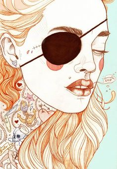 modern pin-up liz clements Liz Clements, Tattoo Illustration, Illustration Artists, Arte Sketchbook, Web Design, Portraits, Pin Up Art, Illustrations, Girl Tattoos