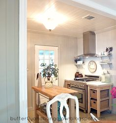 WhisperWood Cottage: 14 Finalists of the 2013 1st Project of the Year Party