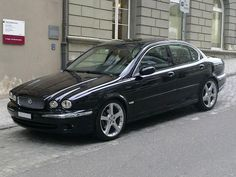 Share some X-Type Cosmetic mods please. Jaguar Xjc, Xjr, Modern Gentleman, E Type, Top Cars, My Ride, Liverpool, Gypsy Soul, Cars