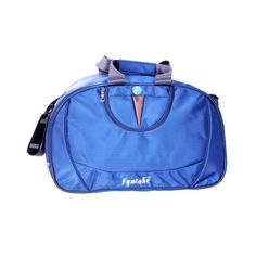 Buy Fyntake #Luggage #Bag (Navy Blue) @ ₹ 999.00 ONLY with 24% off..!! #LuggageBags #TravelBags #TravelFriendlyBags #LuggageBagsOnline ✦ Free Shipping ✦ You can also call on +91 9916690003 (10AM-6PM) to place the order..!!